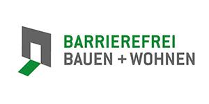 schreinerei-weber-fulda-zertifikat-barrierefrei-bauen
